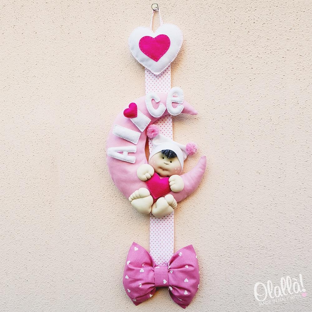 fiocco-nascita-decorazione-personalizzata-nome-regalo-4