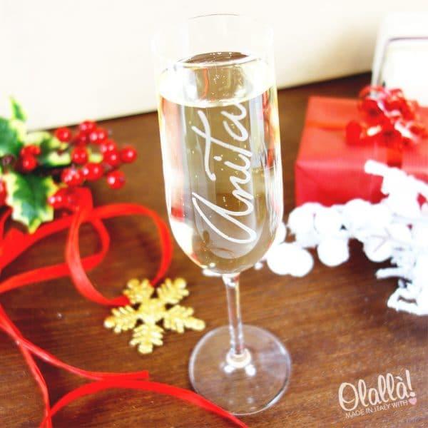 flute-personalizzata-idea-regalo-4