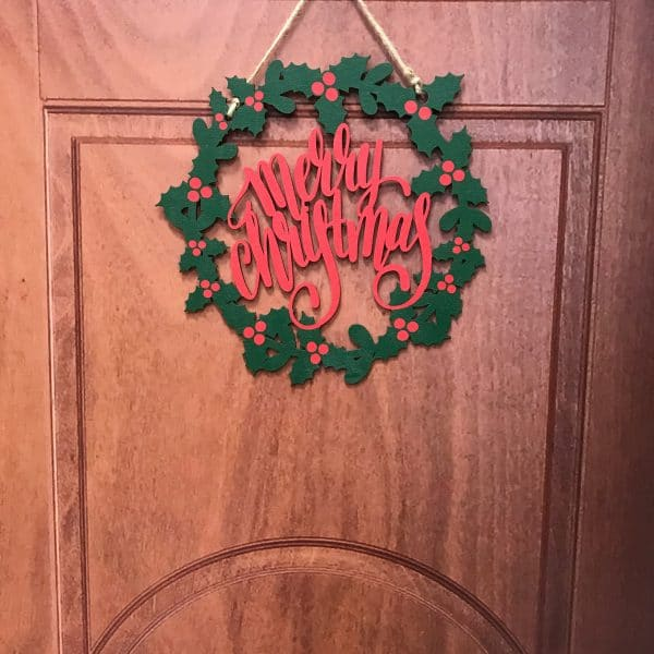 ghirlanda-merry-christmas-natale-decorazione-porta