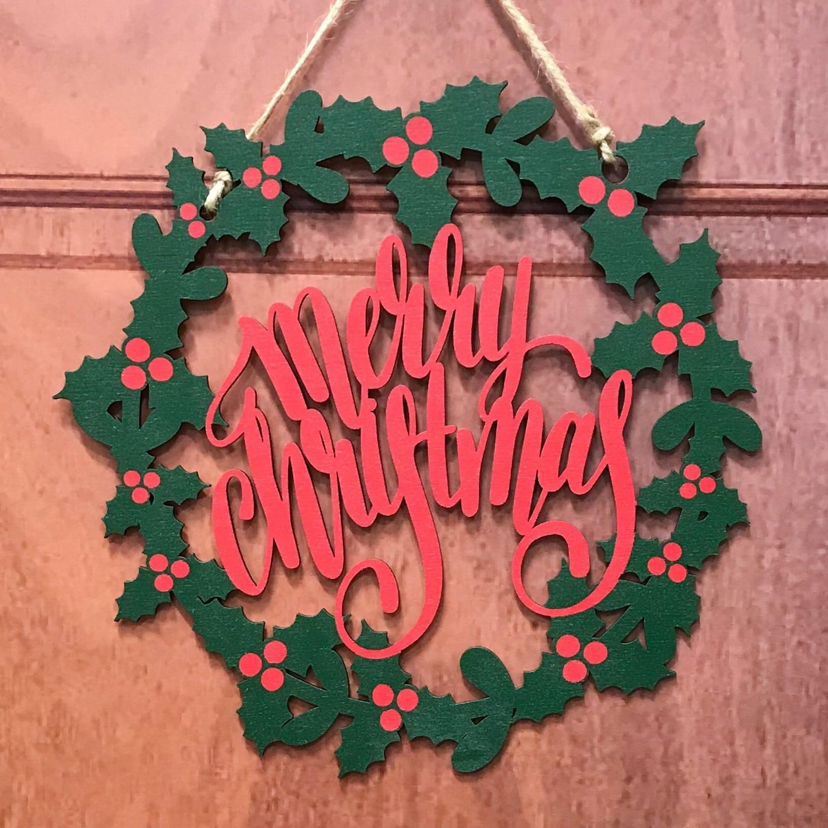 ghirlanda-merry-christmas-natale-decorazione