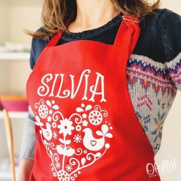 grembiule-cucina-personalizzato-idea-regalo-1