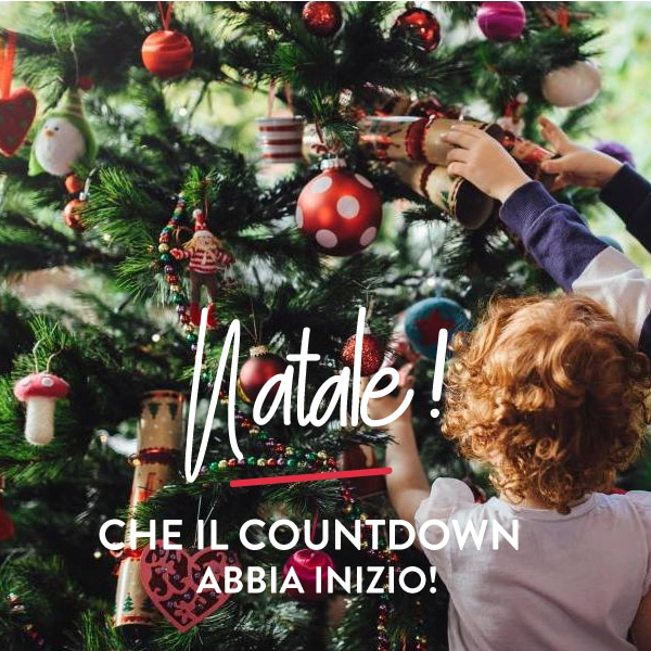 home-natale-banner