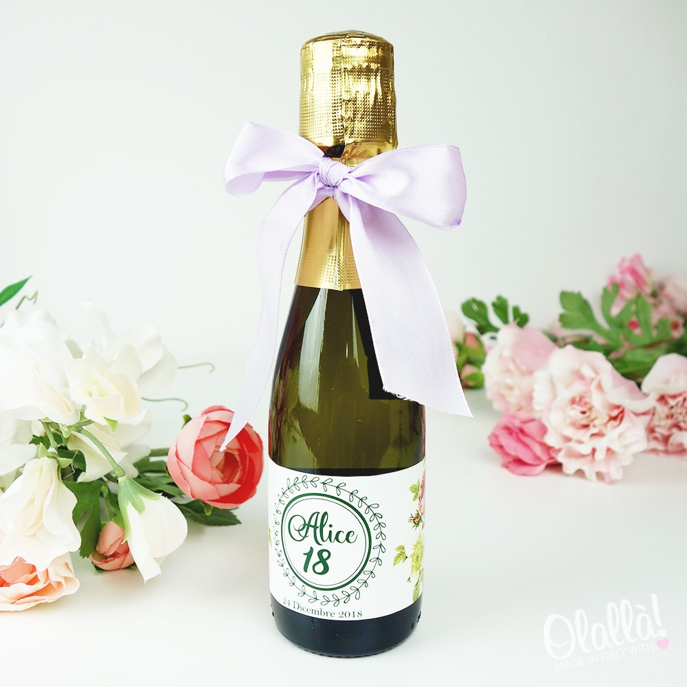 mini-bottiglietta-spumante-personalizzato-compleanno-regalo-1