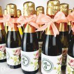 mini-bottigliette-spumante-idea-regalo-1