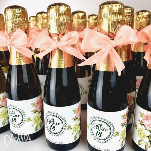 mini-bottigliette-spumante-idea-regalo-3