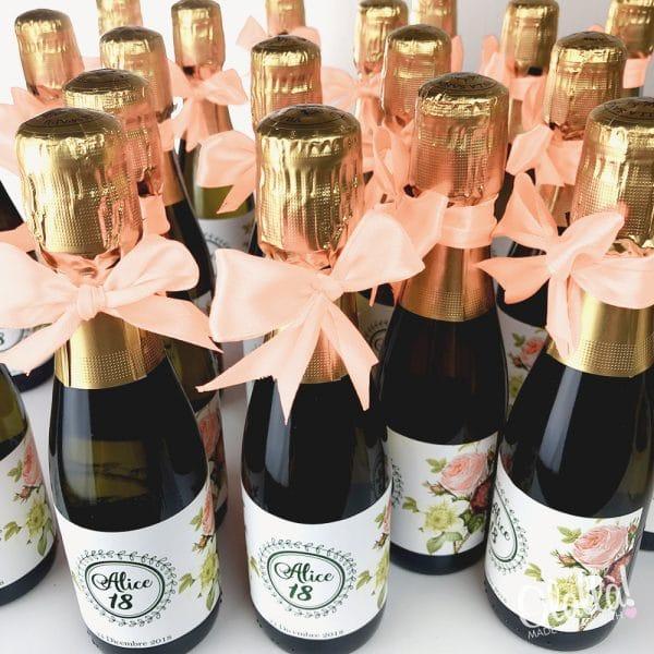 mini-bottigliette-spumante-idea-regalo-4