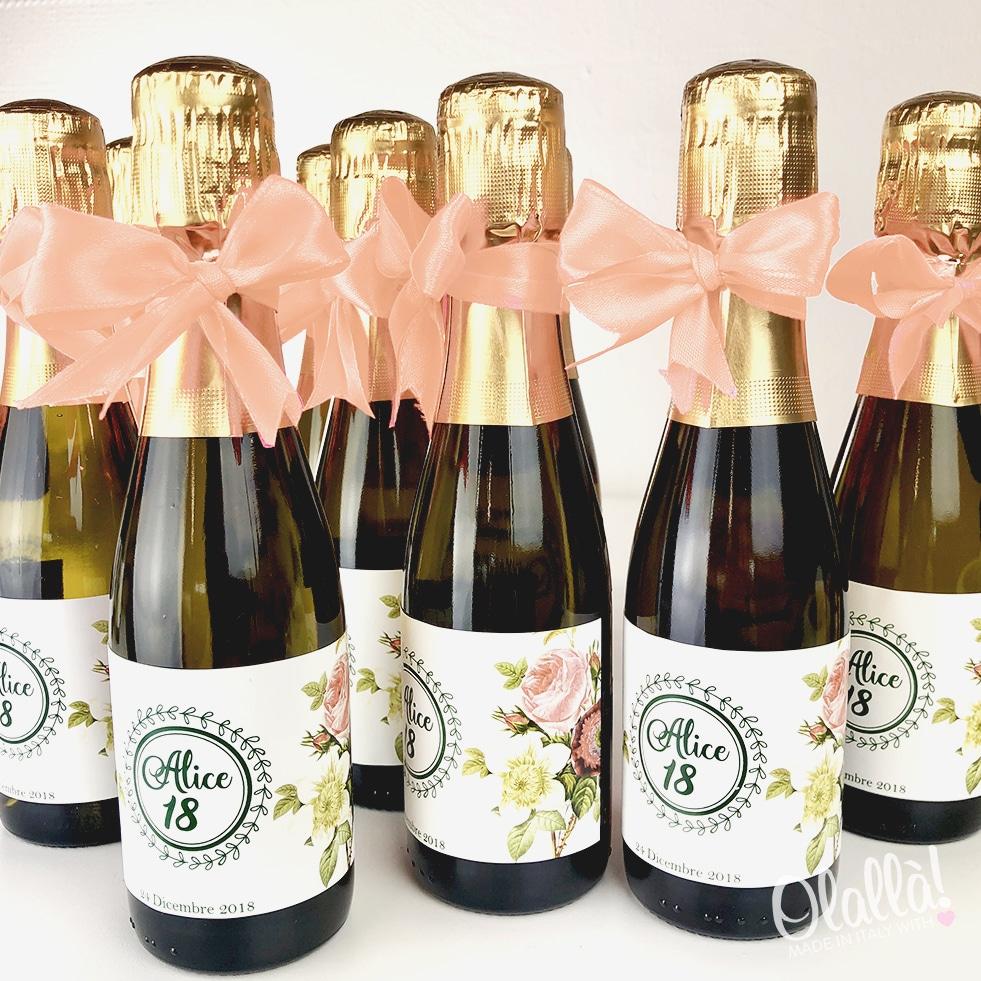mini-bottigliette-spumante-idea-regalo-5