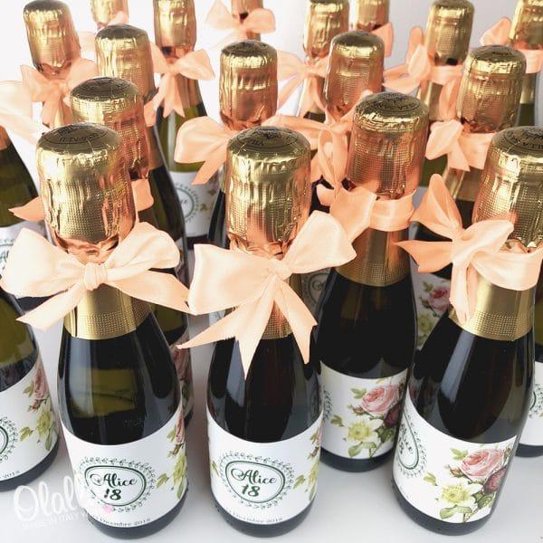 mini-bottigliette-spumante-idea-regalo-6
