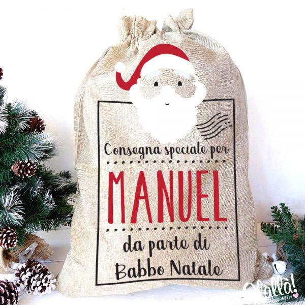 sacca-babbo-natale-juta-regalol