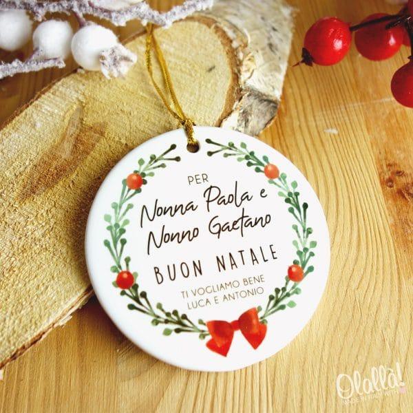 pallina-ceramica-natale-decorazione-personalizzata-idea-regalo-4