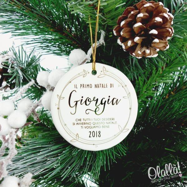 pallina-natale-ceramica-personalizzata-regalo-1