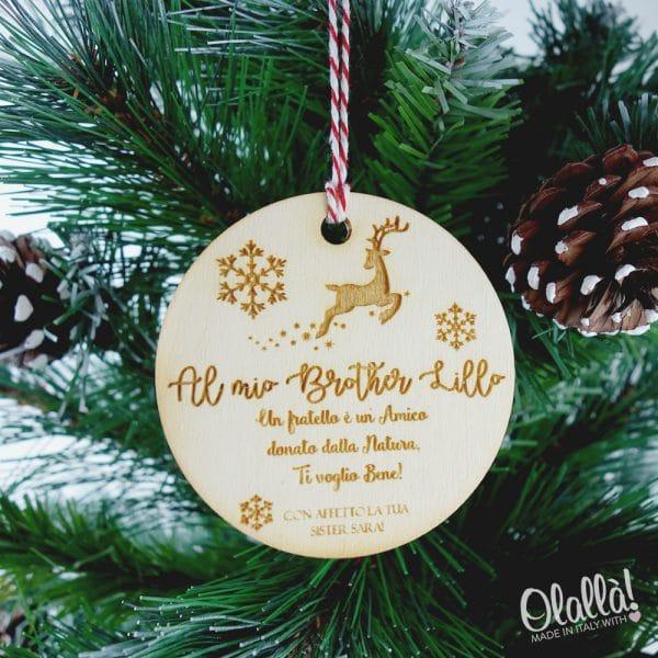 pallina-natale-legno-personalizzata-regalo-fratello-1