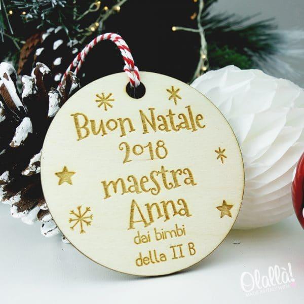 pallina-natalizia-maestra-idea-regalo-3