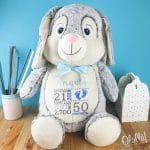 peluche-coniglio-gigante-idea-regalo-personalizzata-3