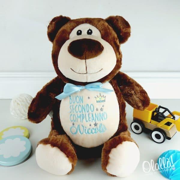 peluche-orsetto-personalizzato-regalo-1
