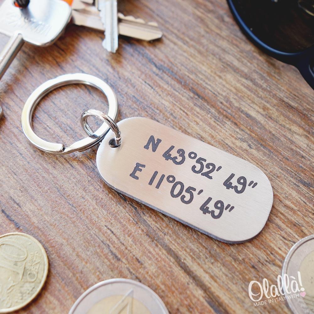 portachiavi-metallo-dedica-personalizzata-regalo-2