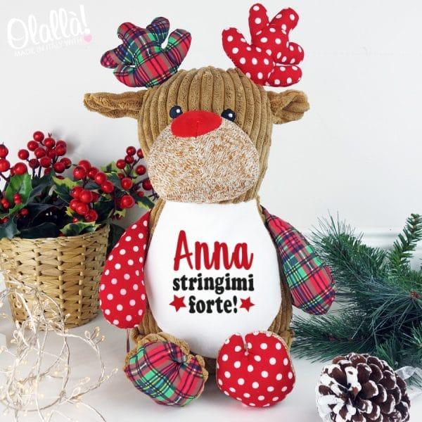 renna-pupazzo-natalizio-personalizzato-natale