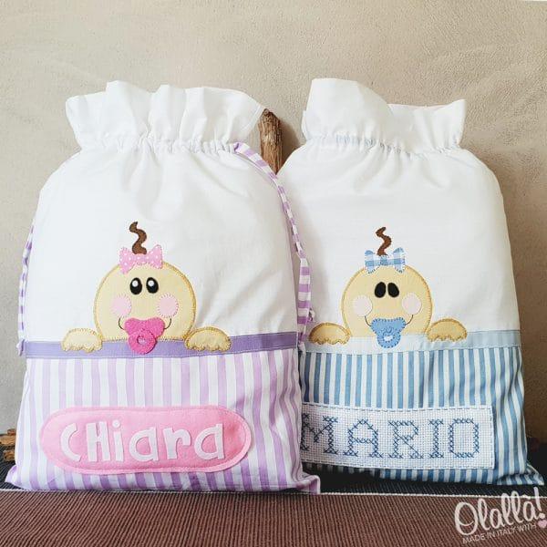 sacchetto-personalizzato-primo-cambio-regalo-nascita