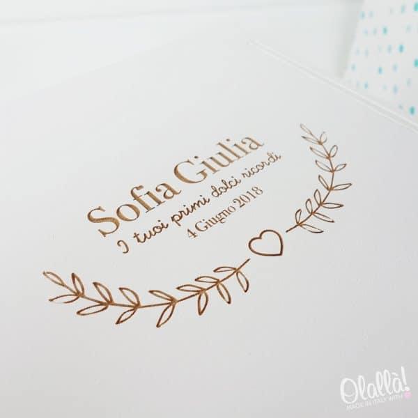 scatola-legno-nascita-regalo-personalizzato-5