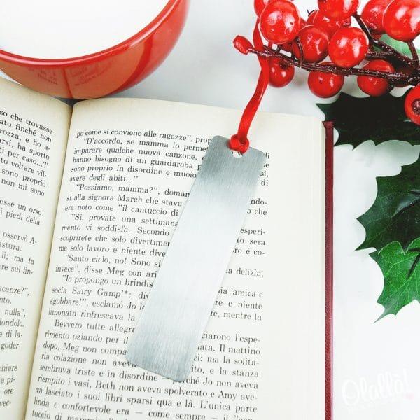 segnalibro-metallo-dedica-personalizzata-regalo-natale-4