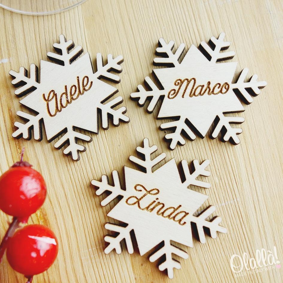segnaposto-natale-personalizzato-legno-nome-idea-regalo-1