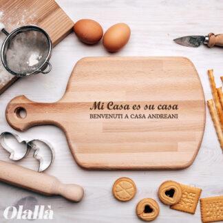 tagliere-cucina-regalo-casa-famiglia