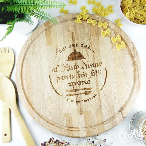 tagliere-legno-nonna-cucina-regalo-personalizzato-2