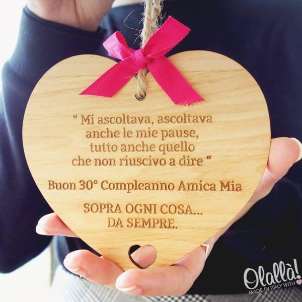 Regali Di Compleanno 60 Anni Donna Olalla