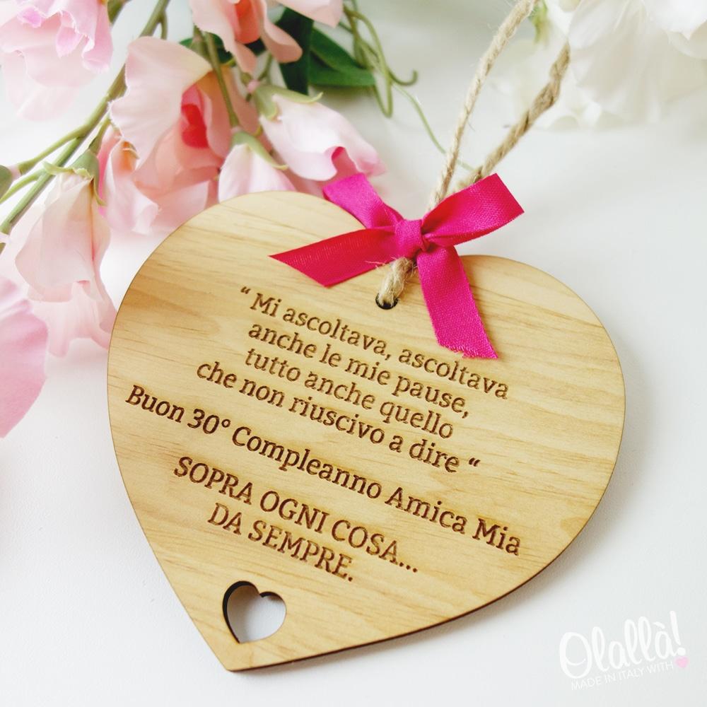 targhetta-cuore-amicizia-legno-regalo-5