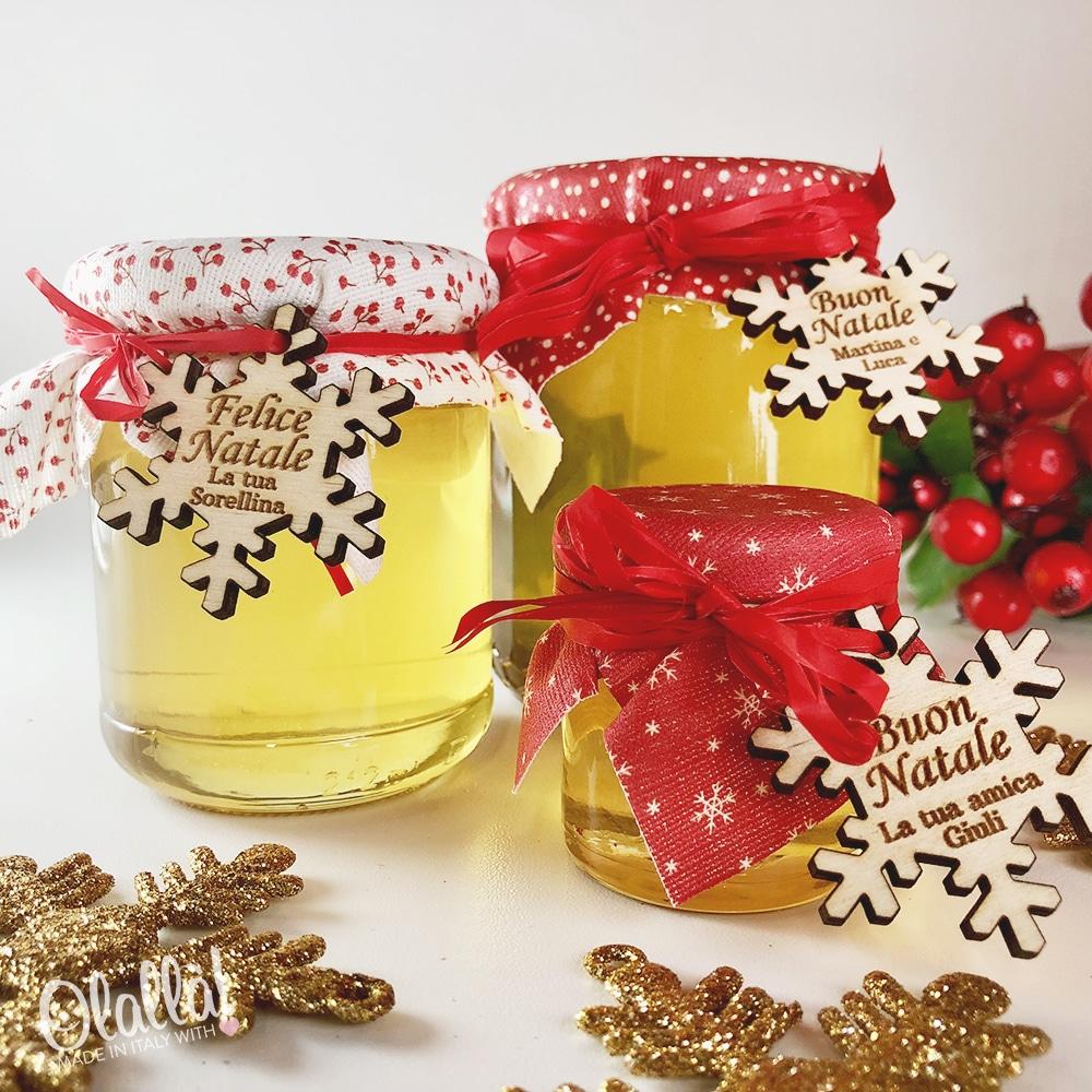 vasetti-miele-personalizzati-natale-idea-regalo-3