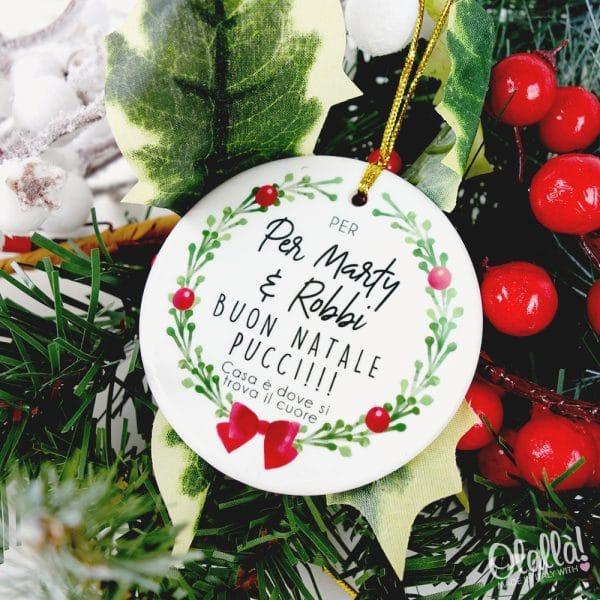 decorazione-natale-albero-ceramica-personalizzata-2