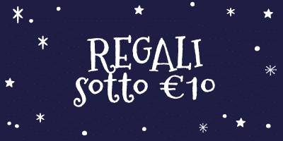 regali-natale-sotto-10-euro1