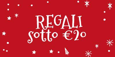regali-natale-sotto-20-euro