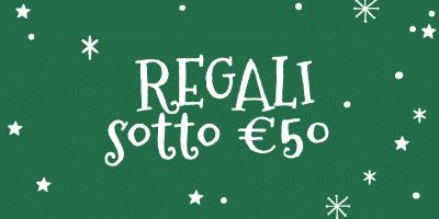 regali-natale-sotto-50-euro1