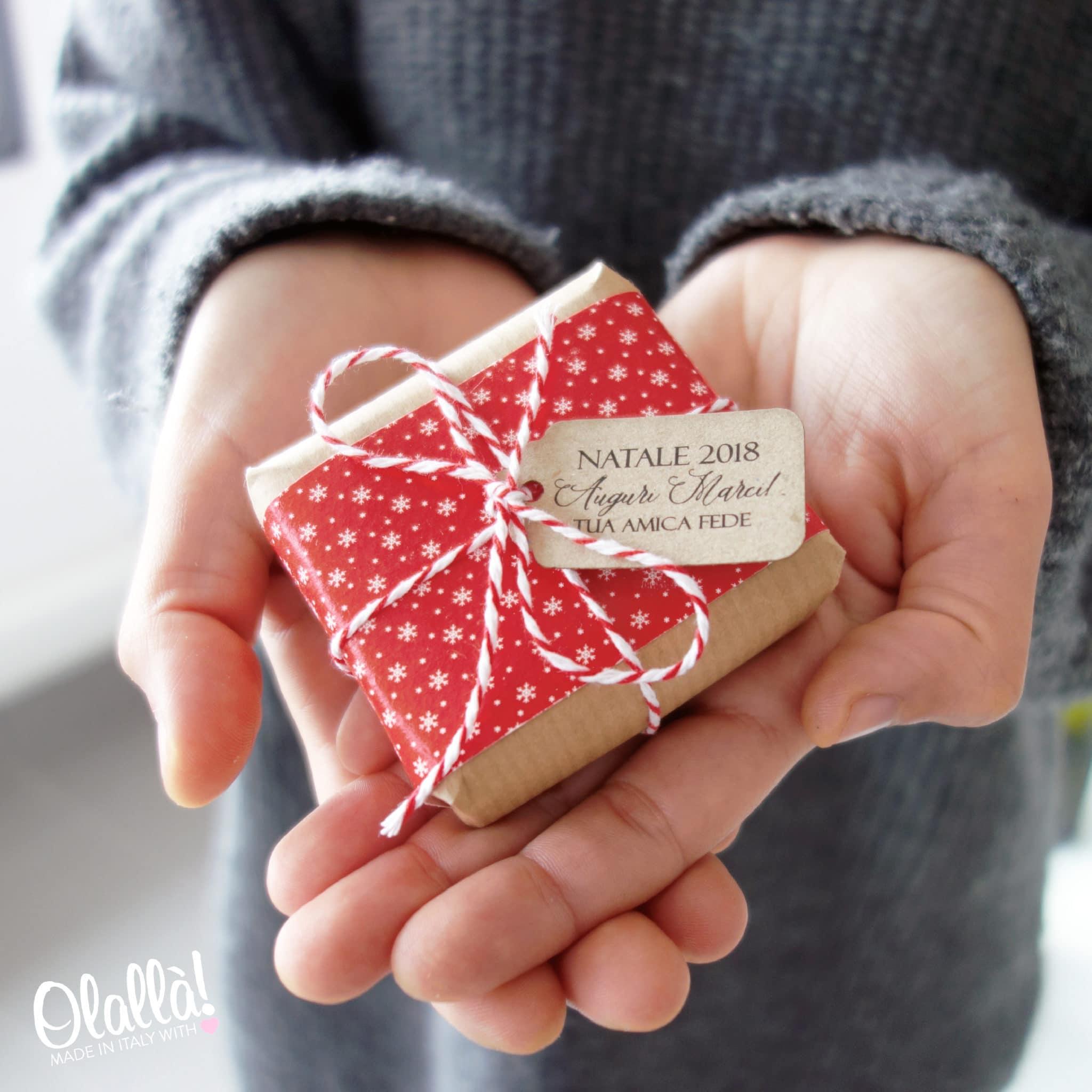 sapone-natalizio-regalo-segnaposto
