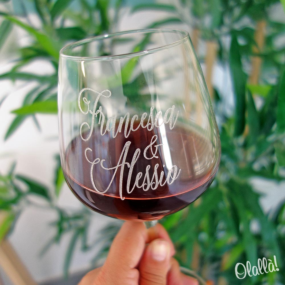 bicchiere-personalizzato-con-nomi-regalo-anniversario