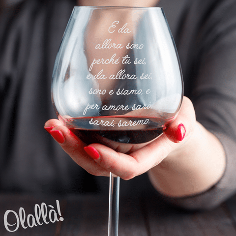 bicchiere-personalizzato-regalo-san-valentino