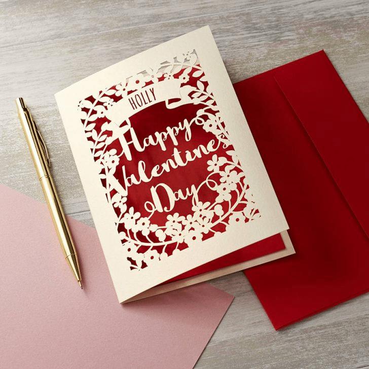 biglietto-san-valentino-regalo-personalizzato