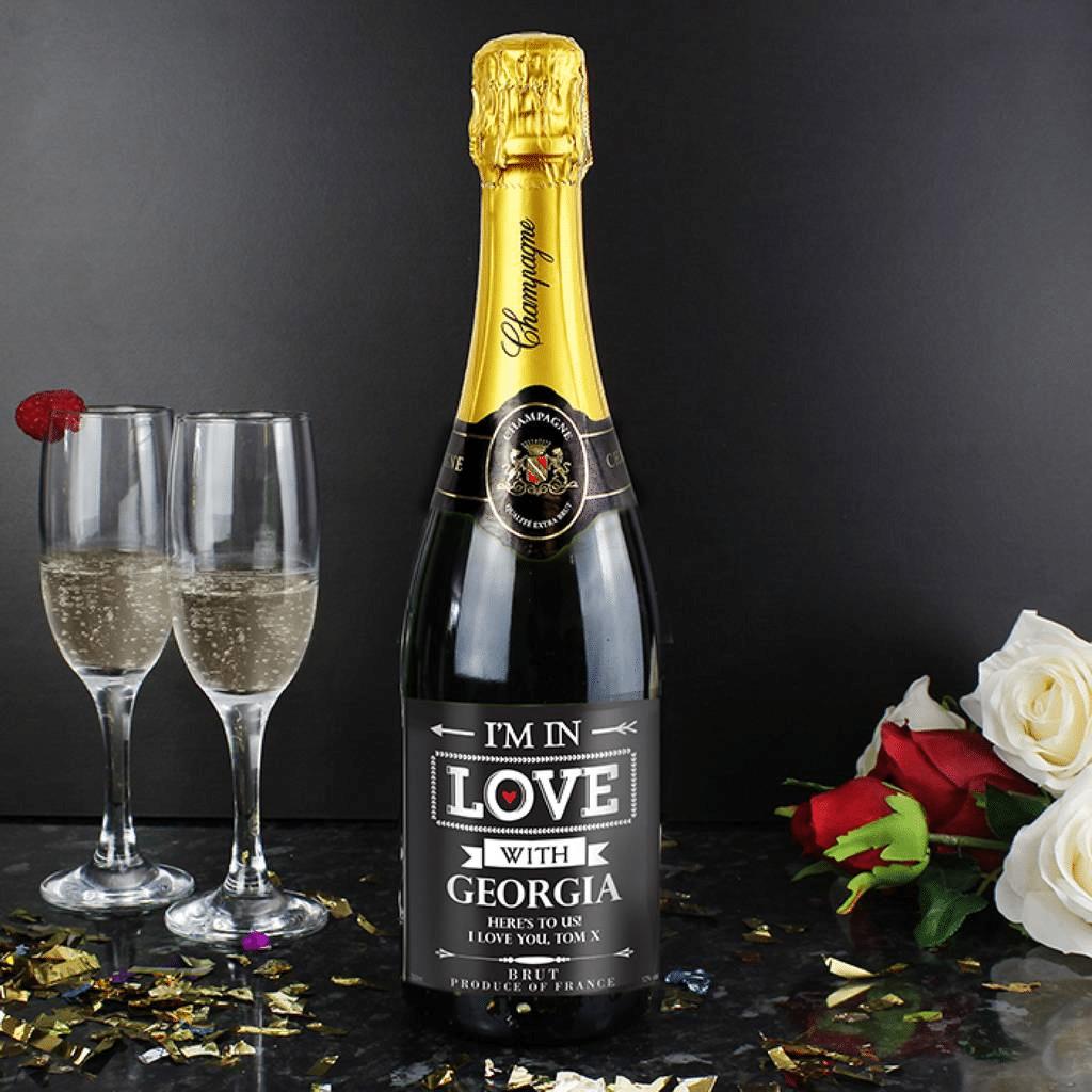 bottiglia-prosecco-personalizzata-regalo-san-valentino