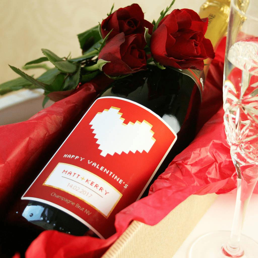 bottiglia-vino-personalizzata-regalo-san-valentino