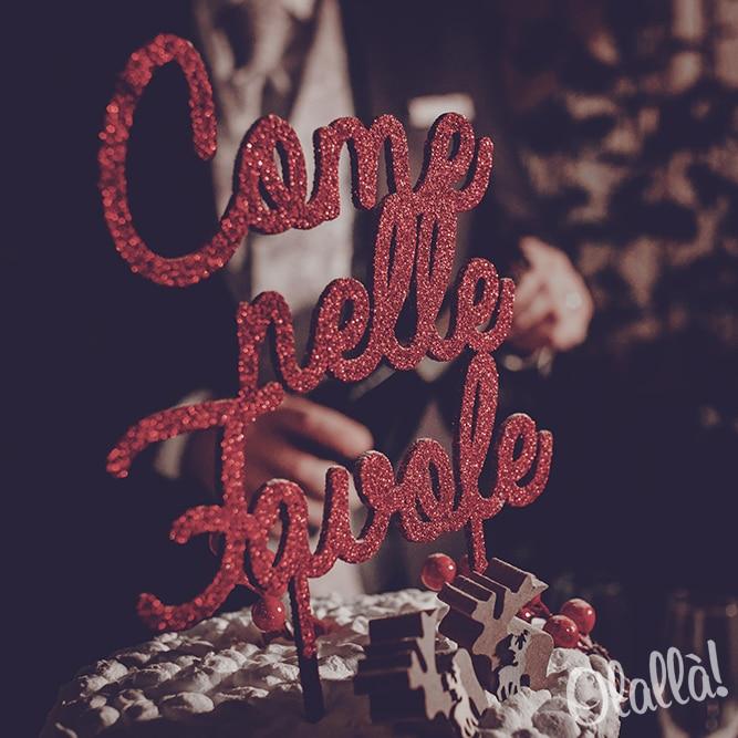 cake-topper-personalizzato-idea-matrimonio-decorazione-glitter-1