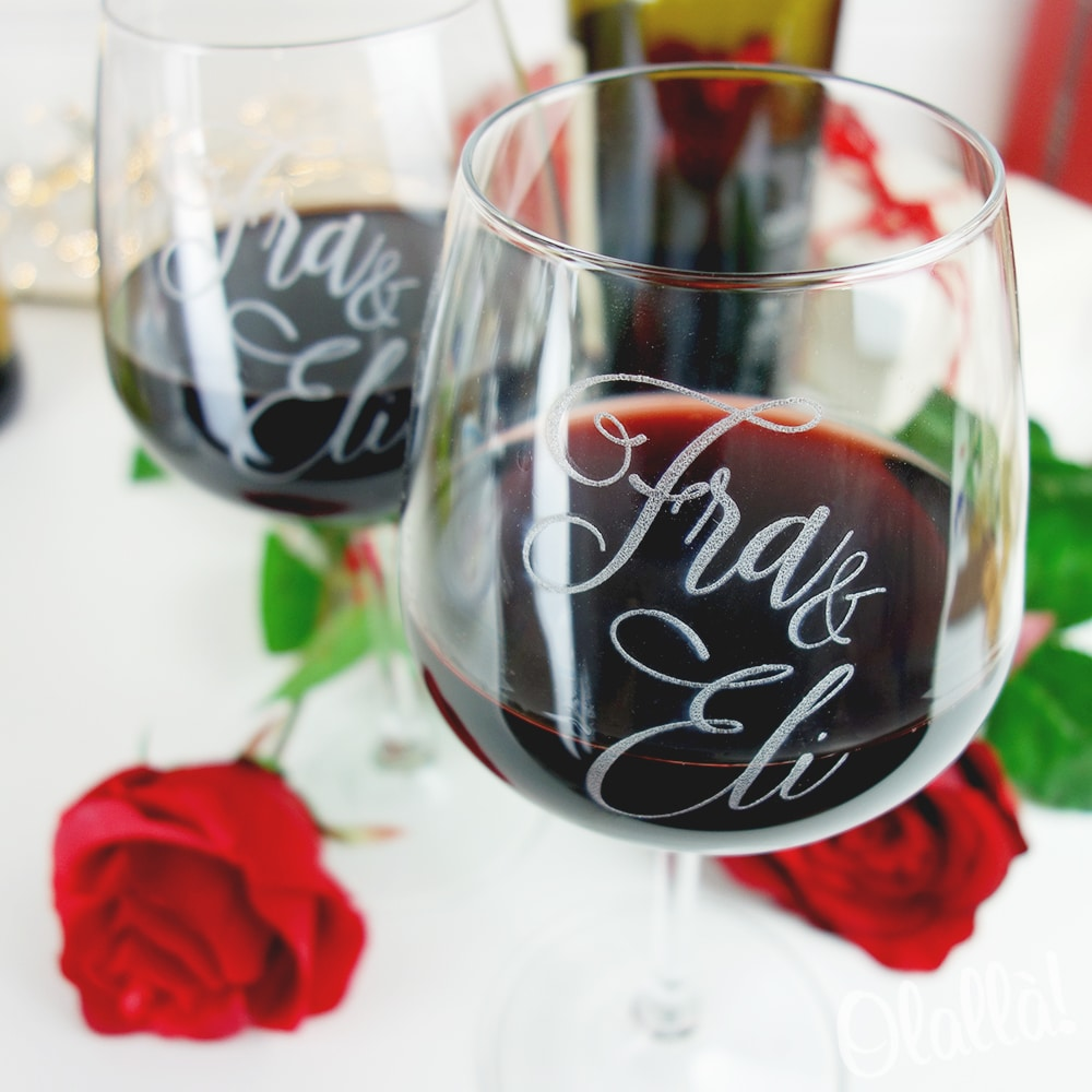 calice-vino-personalizzato-idea-regalo-coppia-1