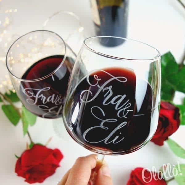calice-vino-personalizzato-idea-regalo-coppia