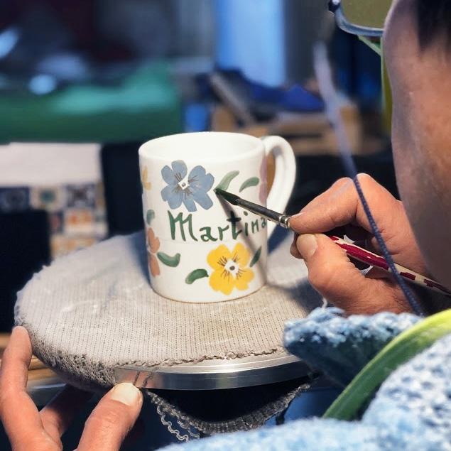 ceramica-dipinta-mano