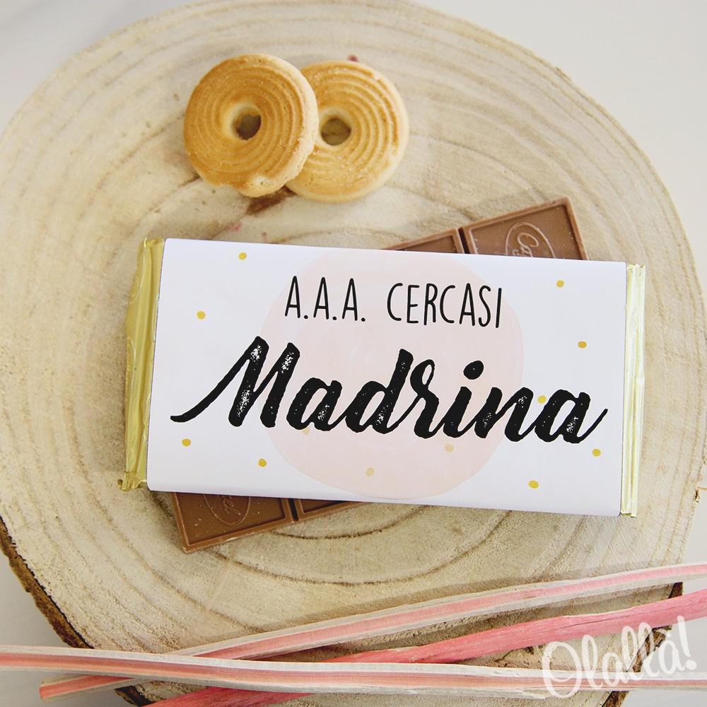 cioccolata-madrina-idea-regalo-personalizzata-35