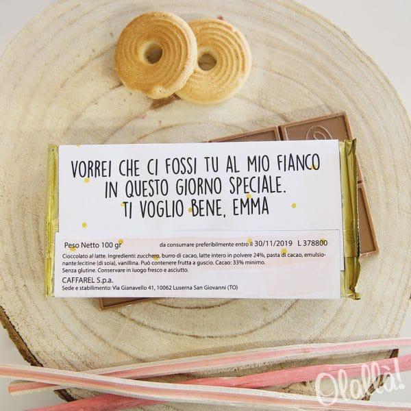 cioccolata-madrina-idea-regalo-personalizzata-36