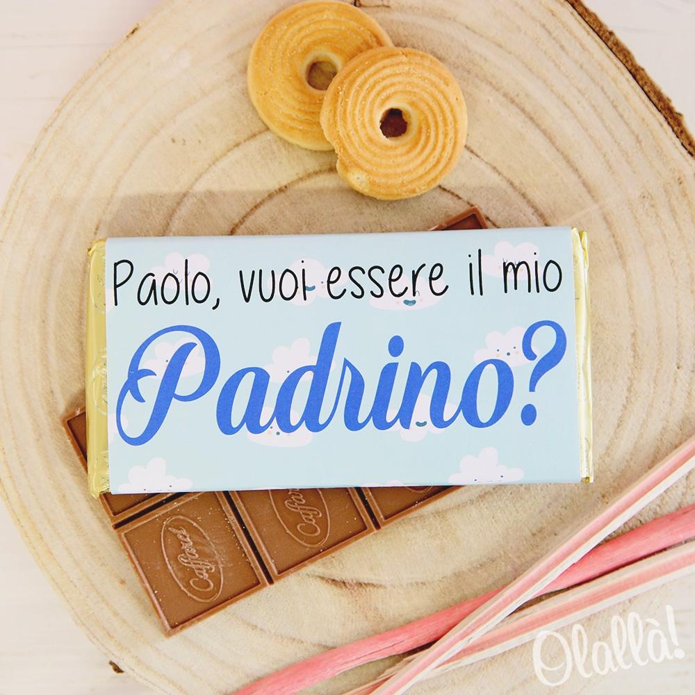 cioccolata-padrino-idea-regalo-personalizzata-39