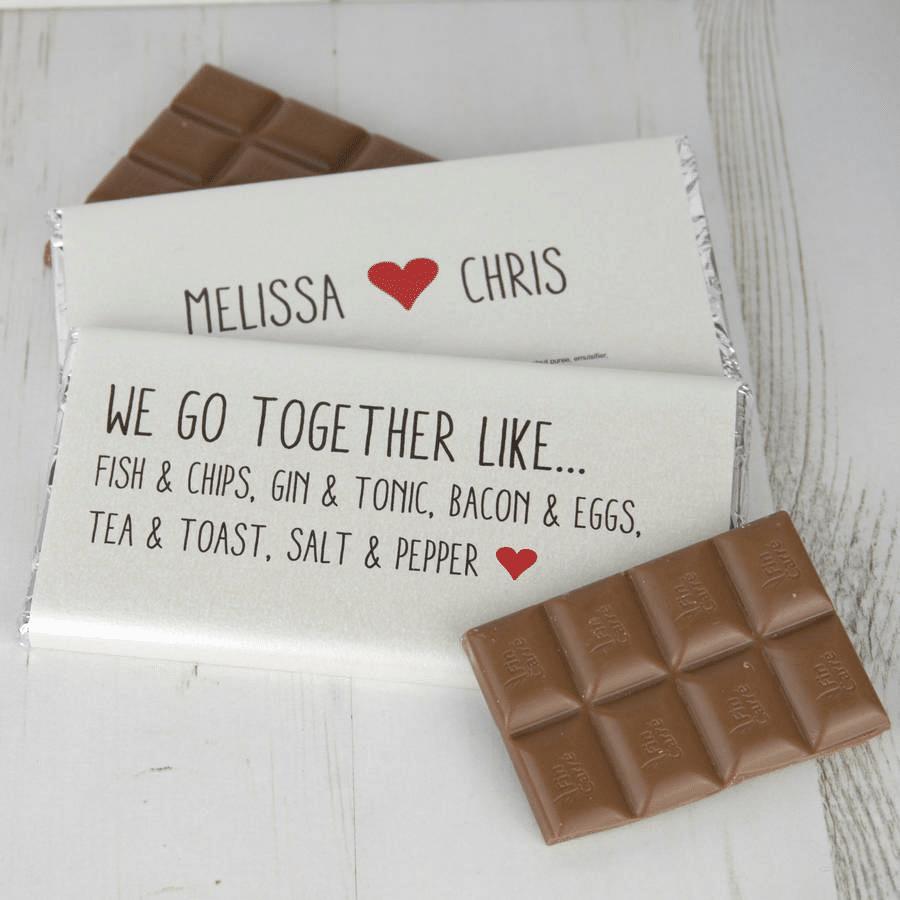 cioccolata-personalizzata-san-valentino-regalo