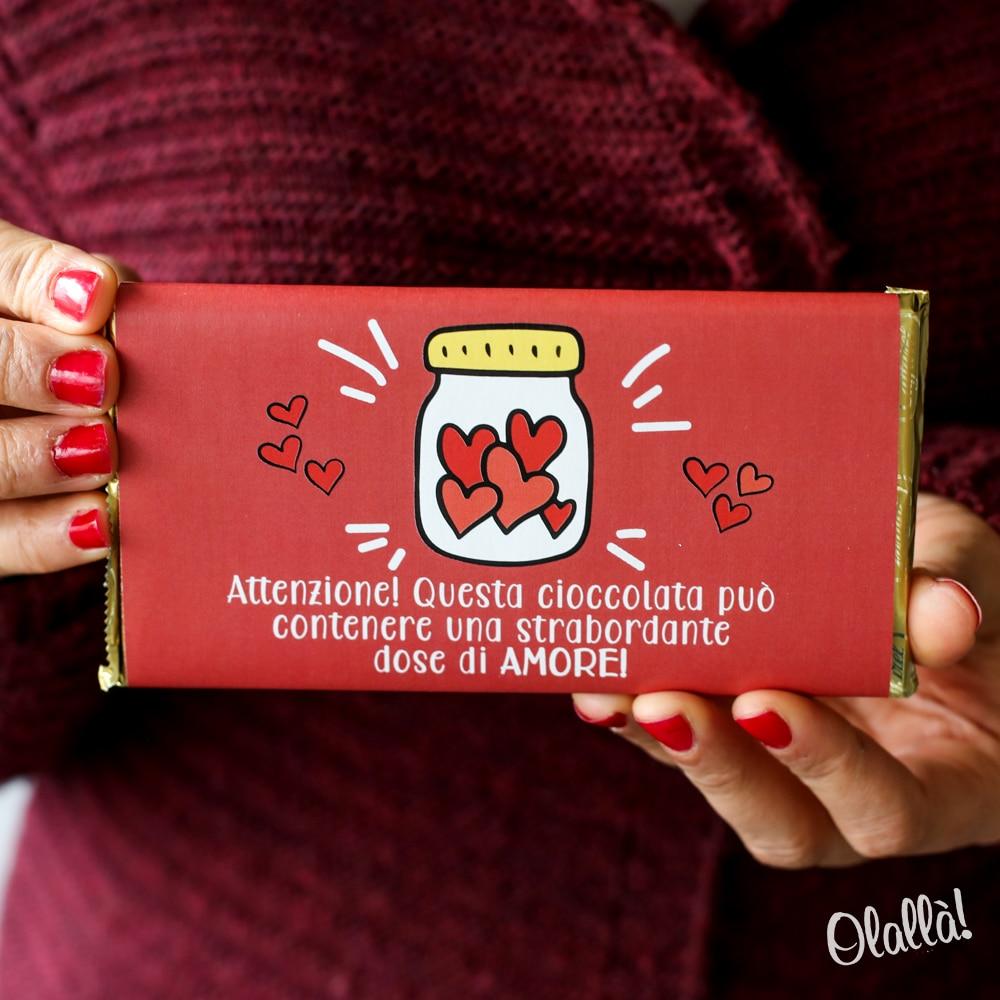 cioccolata-san-valentino-amore-idea-regalo-personalizzata-51