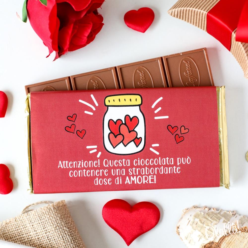 cioccolata-san-valentino-amore-idea-regalo-personalizzata-72